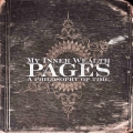 cdcover_pages